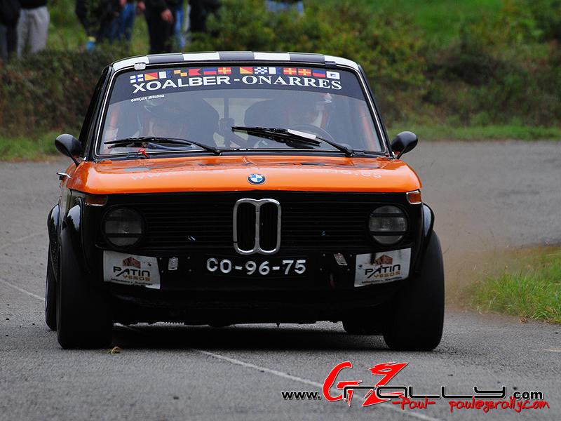 rally_de_galicia_historico_melide_2011_134_20150304_1543751628