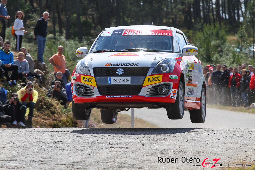 rally_de_ourense_2012_-_ruben_otero_111_20150304_1730570341