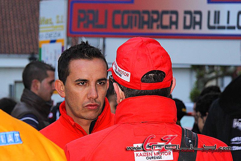 rally_comarca_da_ulloa_2011_119_20150304_1279334889