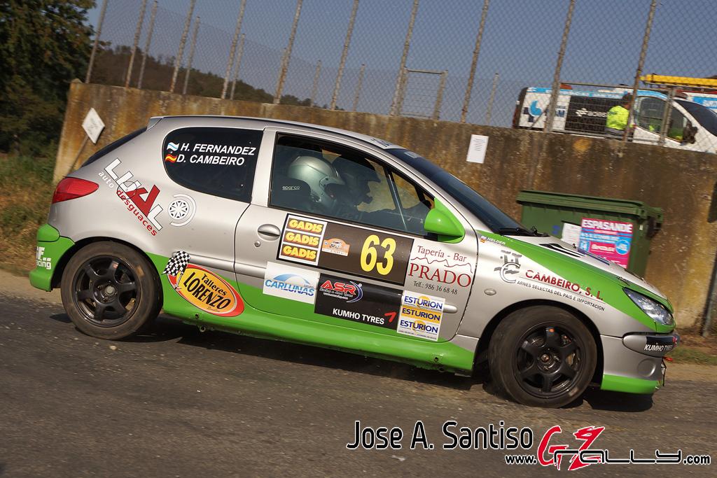 rally_san_froilan_2012_-_jose_a_santiso_1_20150304_1426204088