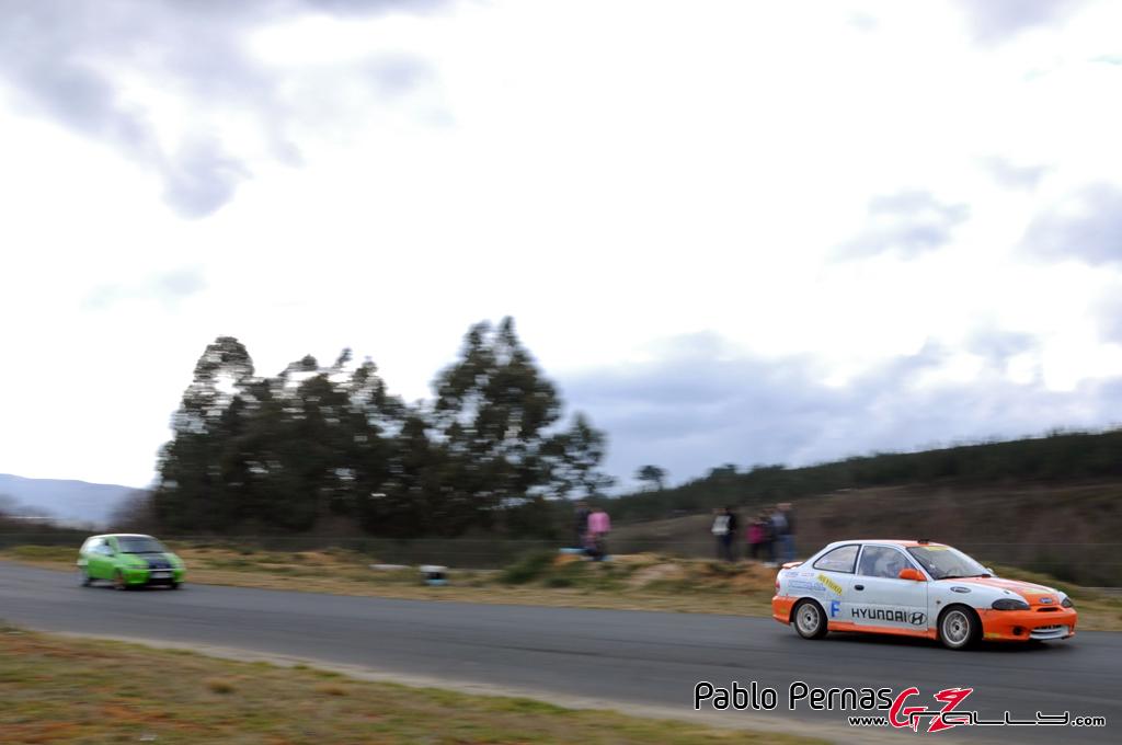 racing_show_de_a_magdalena_2012_-_paul_30_20150304_1179727318