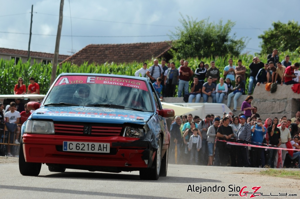 rally_sur_do_condado_2012_-_alejandro_sio_222_20150304_2072410833