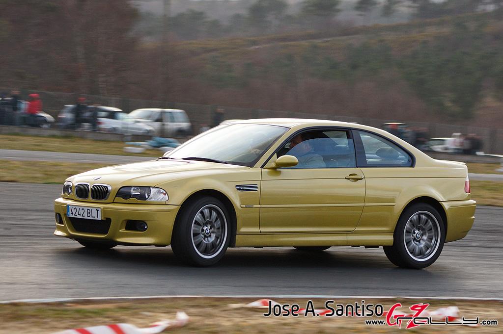 racing_show_de_a_magdalena_2012_-_jose_a_santiso_2_20150304_1151055511