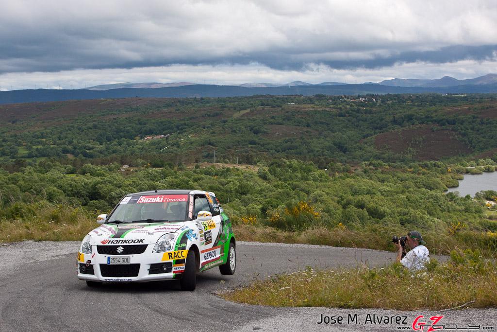 rally_de_ourense_2012_-_jose_m_alvarez_31_20150304_1064524738
