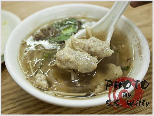 向宏魯肉飯-4 | a1256828498 | Flickr