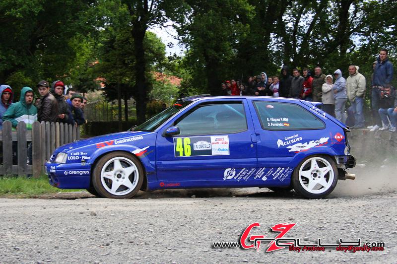 rally_comarca_da_ulloa_2011_243_20150304_1384802867