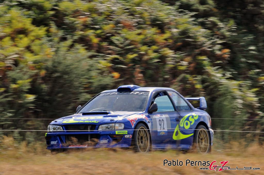 rally_de_galicia_historico_2012_-_paul_14_20150304_1024059210