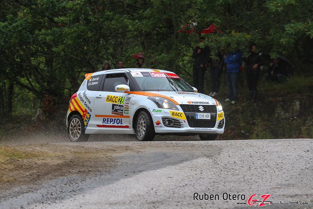 rally_de_ourense_2012_-_ruben_otero_47_20150304_1111118867