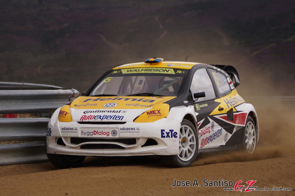 fia_erx_rallycross_montealegre_8_20150308_1248984812
