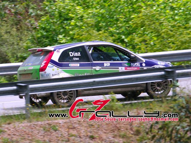 rally_de_cantabria_68_20150303_1354176086