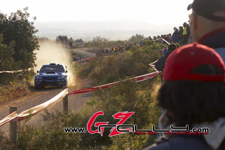 rally_de_portugla_wrc_99_20150302_1169027344