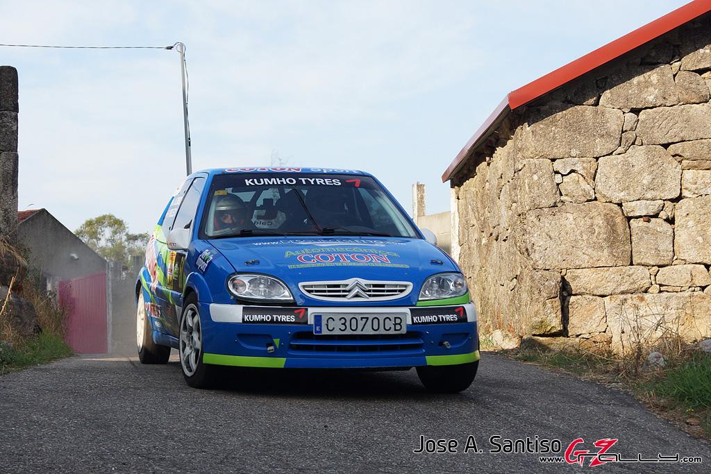 x_rally_sur_do_condado_48_20150307_1401265493