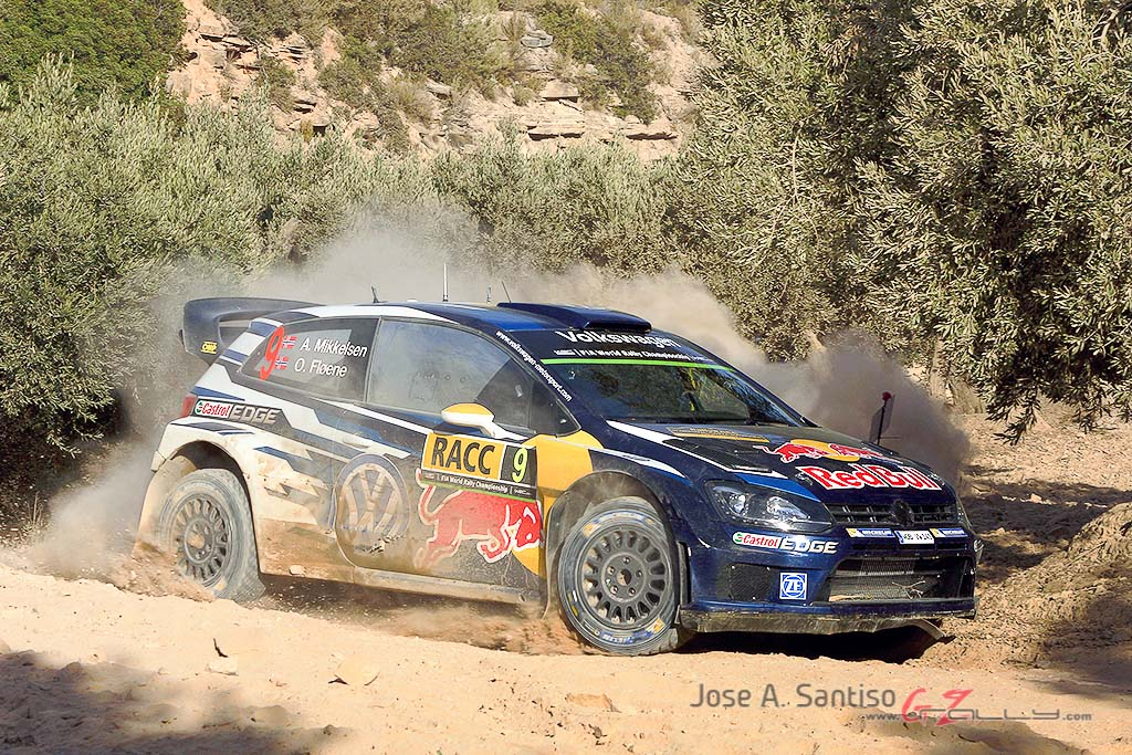 rally_de_cataluna_2015_3_20151206_1473178303