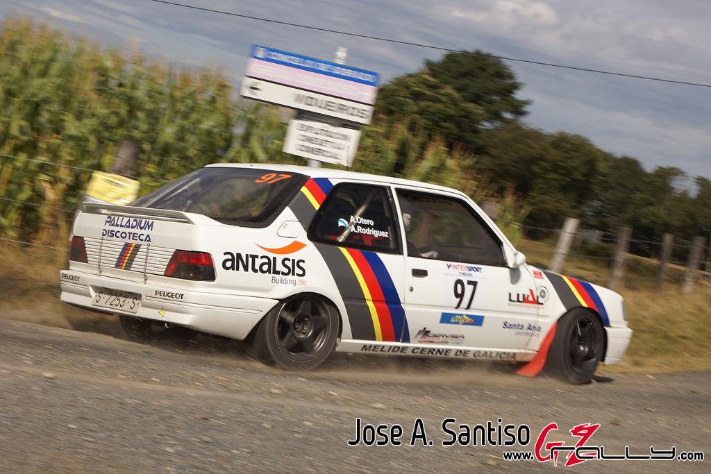rally_de_galicia_historico_2012_-_jose_a_santiso_173_20150304_1050889604