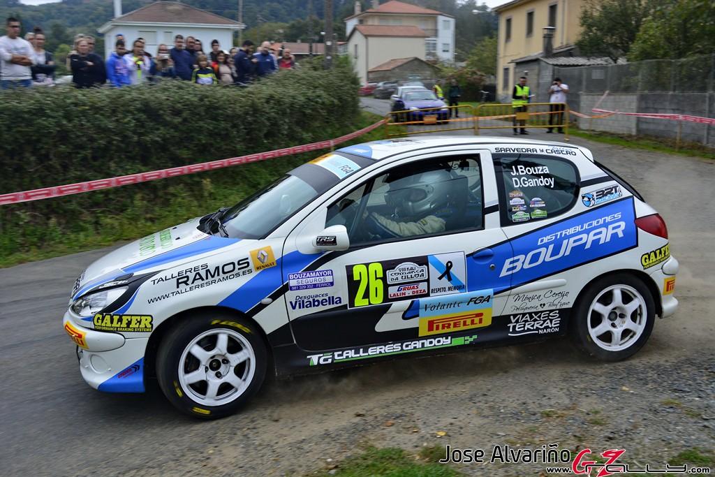 viii_rally_comarca_da_ulloa_2015_-_jose_alvarino_70_20151009_1686378629