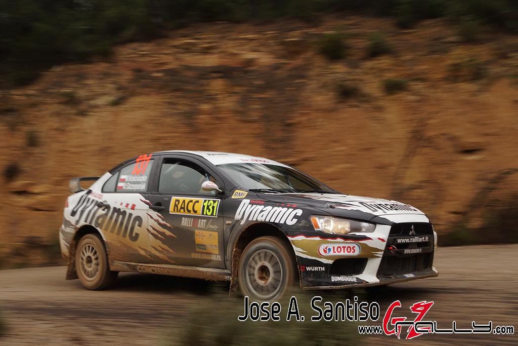 rally_de_cataluna_2012_-_jose_a_santiso_106_20150304_1951324073