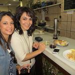Bea viajefilos en Granada 06