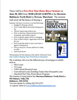 Craigslist Jobs Baltimore Md : craigslist, baltimore, Seminar, Craigslist, Www.MDHomeBuyi…, Flickr