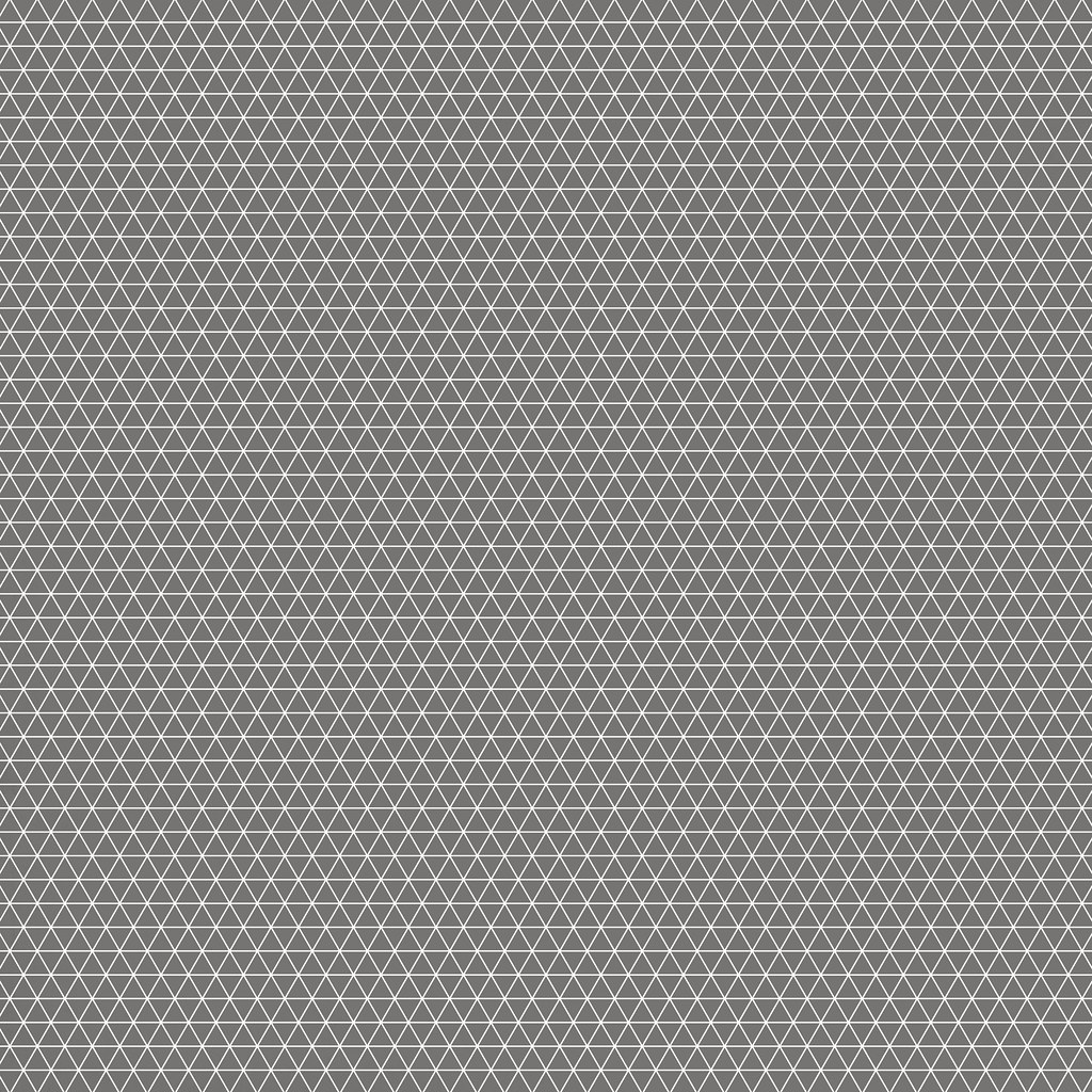 22-cool_grey_NEUTRAL_tiny_TRIANGLE_solid_12_and_a_half_inc