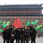 CHINA-2011_1062
