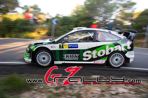 rally_de_cataluna_305_20150302_1243826082