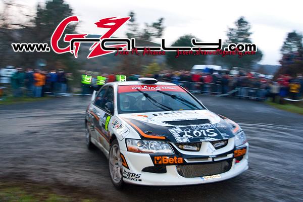 rally_comarca_da_ulloa_406_20150303_2053718041