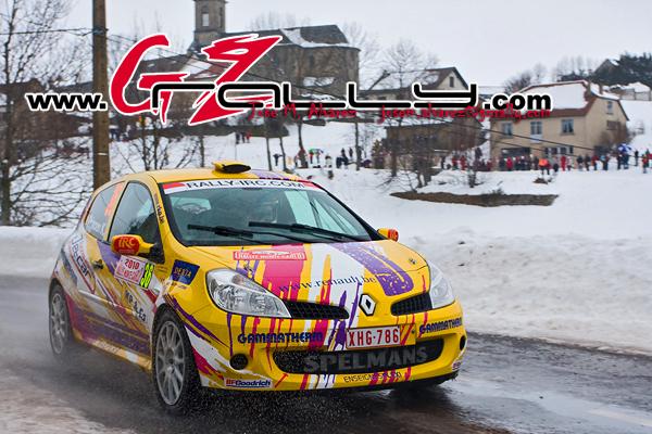rally_montecarlo_2010_19_20150303_1958728899