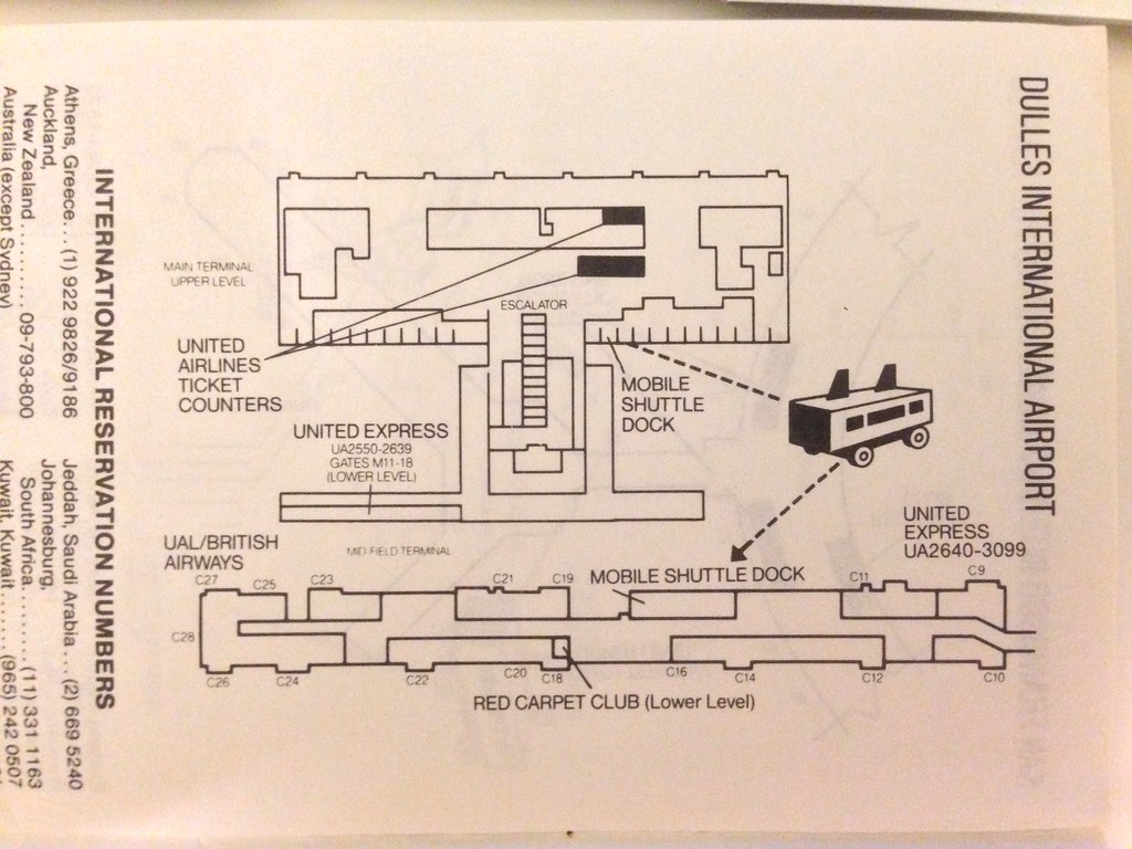 hight resolution of  united iad diagram october 1988 by airbus777
