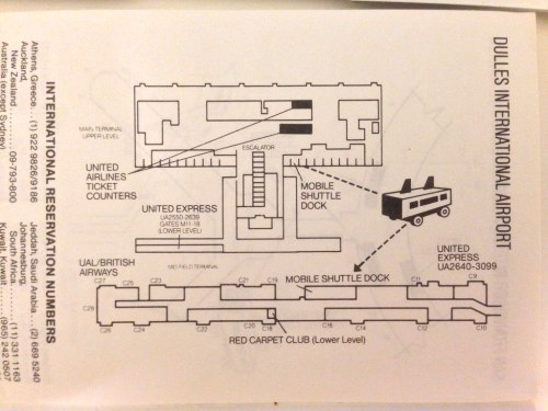 small resolution of  united iad diagram october 1988 by airbus777