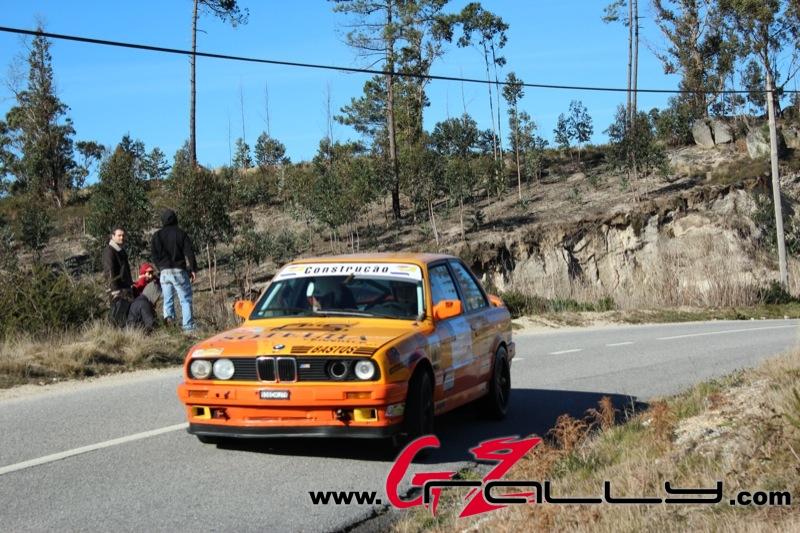 rally_de_monte_longo_-_alejandro_sio_32_20150304_1560084809