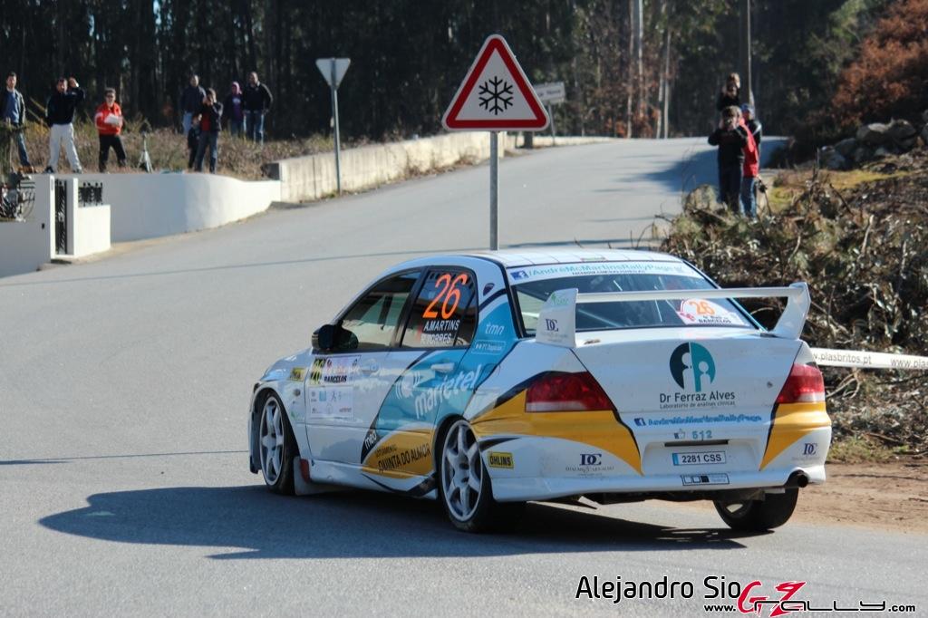 rally_de_barcelos_2012_-_alejandro_sio_83_20150304_1633113176