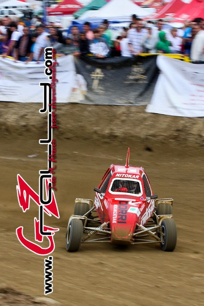 autocross_bergantinos_202_20150303_2034155558