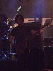 Junos2009 094