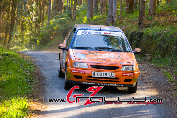 rally_de_ferrol_2009_74_20150303_1362124529