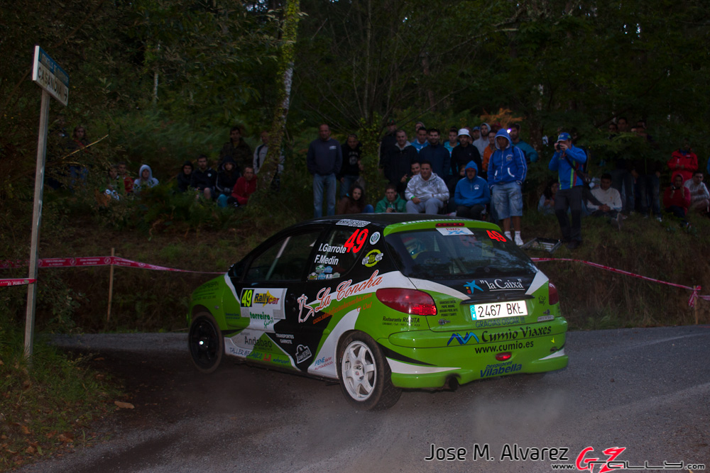rally_de_ferrol_2012_-_jose_m_alvarez_58_20150304_1364269204