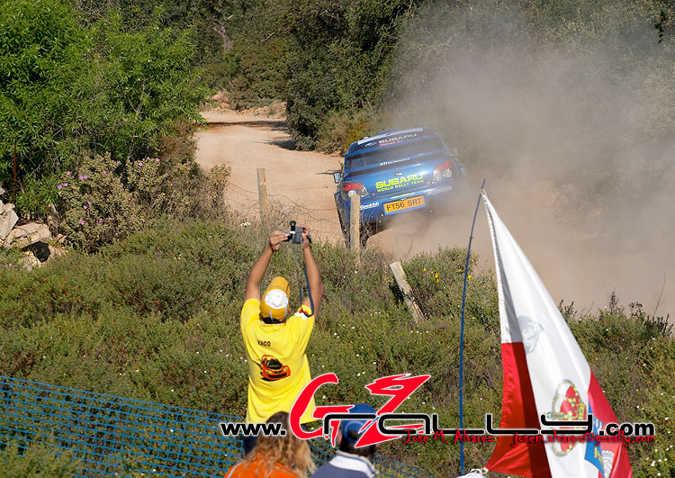 rally_de_portugla_wrc_258_20150302_1057520762