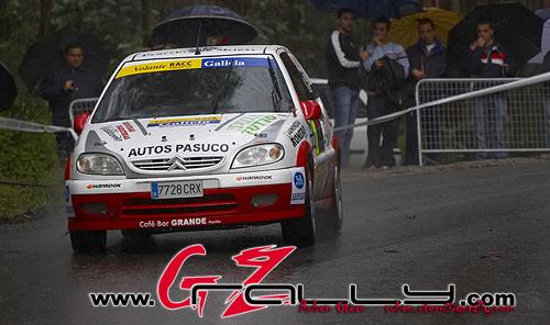 rally_do_albarino_172_20150302_2007100444