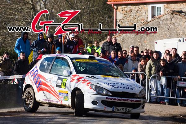 rally_comarca_da_ulloa_419_20150303_1745739994