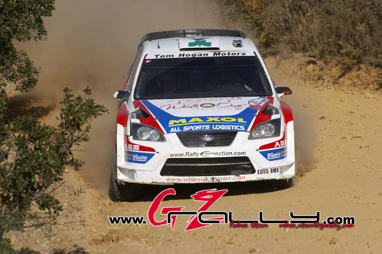 rally_de_portugla_wrc_252_20150302_1387655430