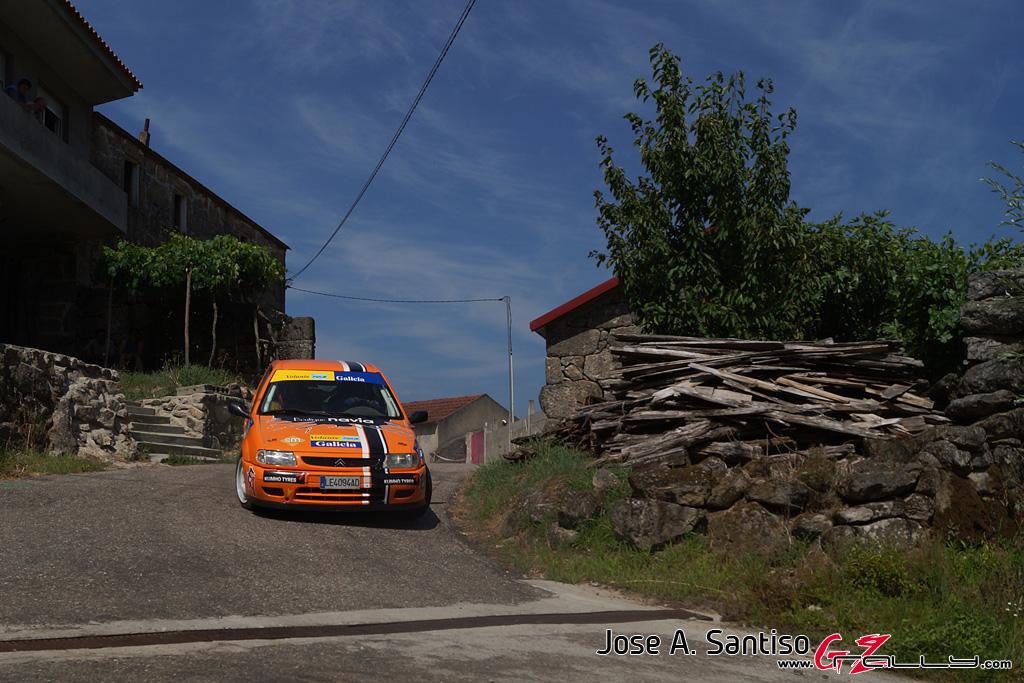 x_rally_sur_do_condado_47_20150307_1556751447