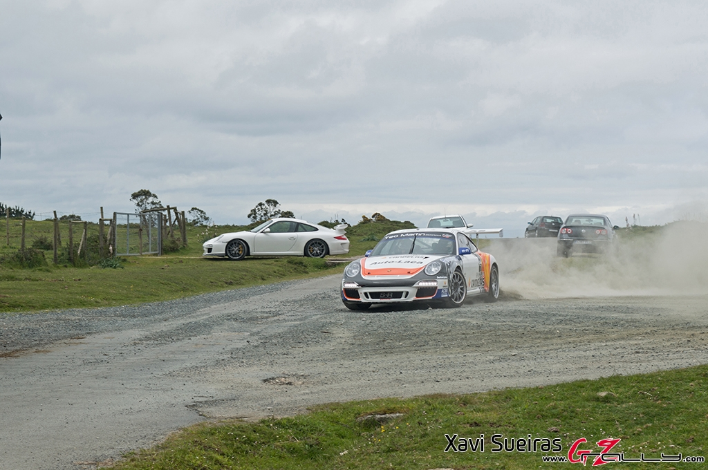 test_burgo_rally_team_mayo_2015_8_20150518_1265403979