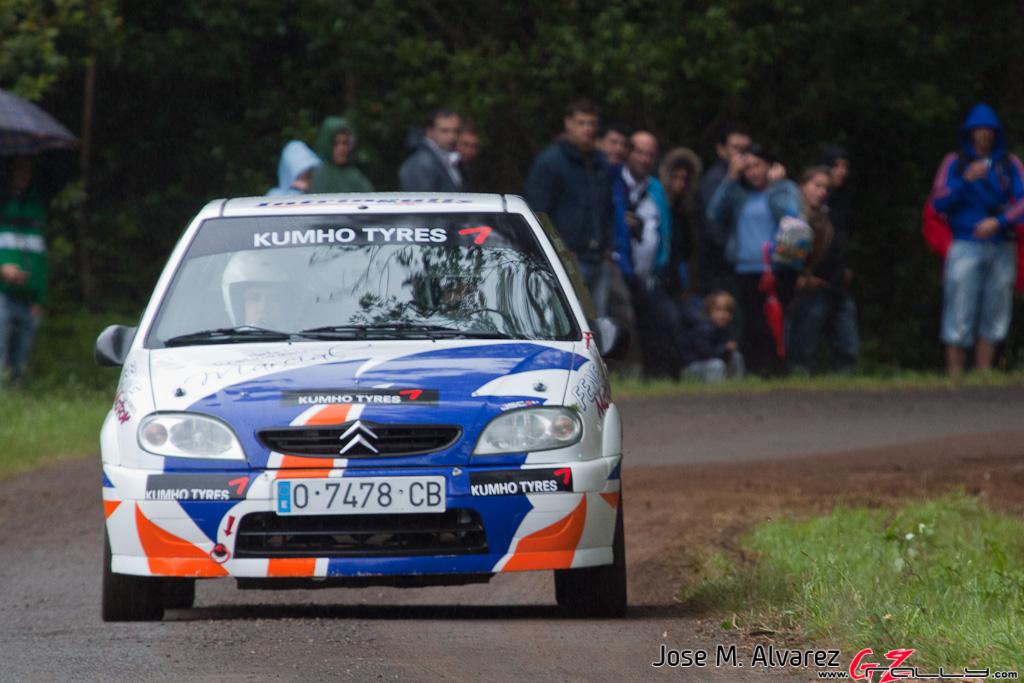 rally_de_naron_2012_-_jose_m_alvarez_95_20150304_1758795682