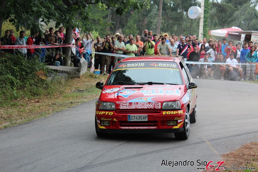 x_rally_sur_do_condado_11_20150307_1366553551