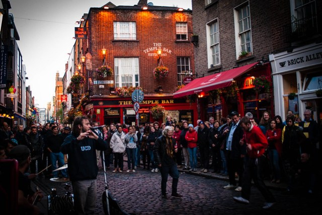 temple-bar-dublin-irlanda
