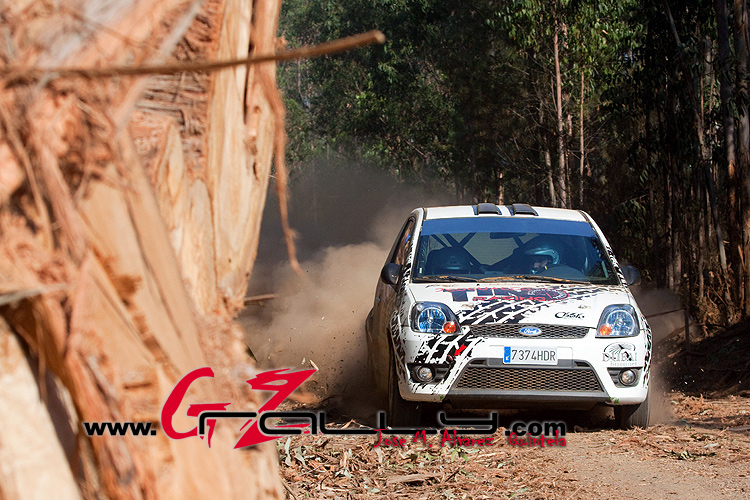 rally_de_tierra_de_touro_2011_151_20150304_1279369143