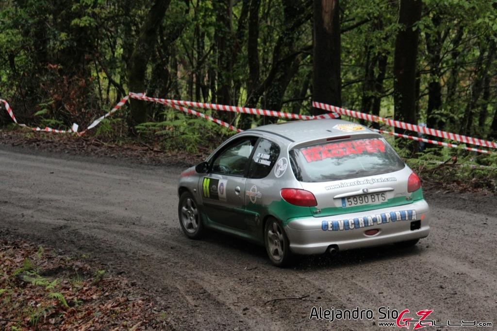rally_de_noia_2012_-_alejandro_sio_257_20150304_1099598174
