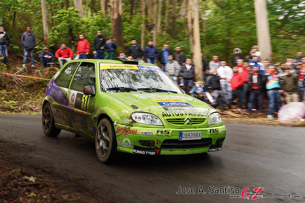rally_de_noia_2012_-_jose_a_santiso_83_20150304_2062364242