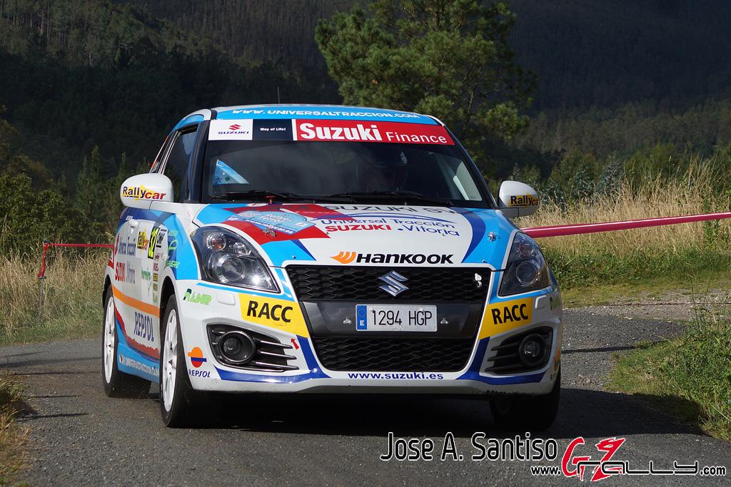 rally_de_ferrol_2012_-_jose_a_santiso_28_20150304_1300806047