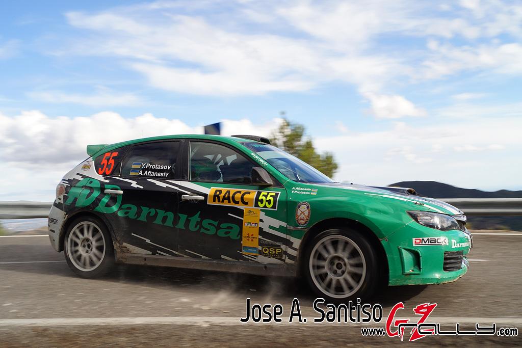 rally_de_cataluna_2012_-_jose_a_santiso_50_20150304_1435979938