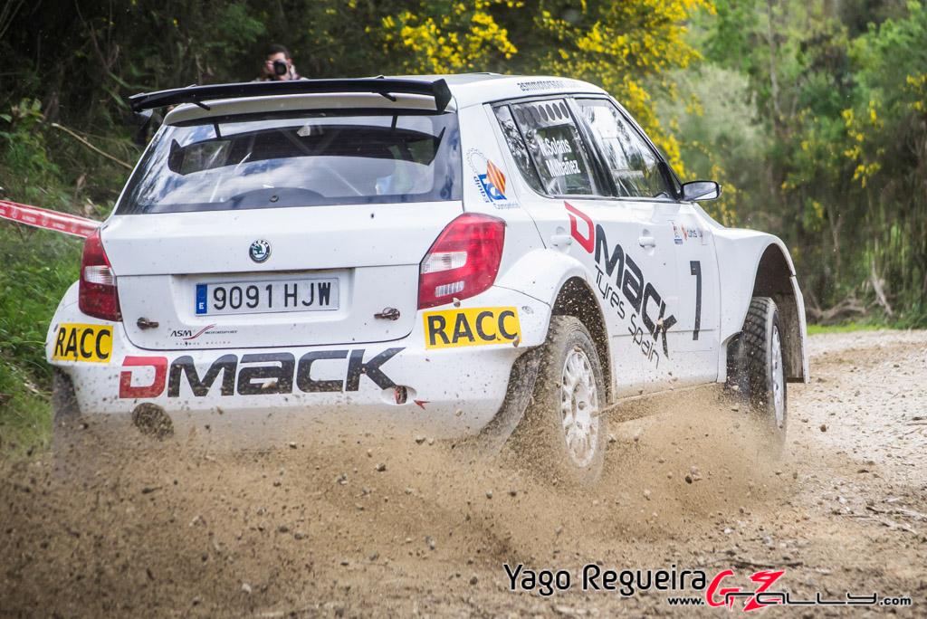 rally_de_curtis_2014_-_yago_regueira_42_20150312_1796547281